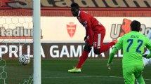 Adana Demirspor : les chiffres du contrat de Mario Balotelli dévoilés
