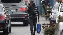 PSG : Mathieu Bodmer veut voir plus de jeunes