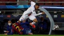 Barca : Ronald Koeman conseille Dest