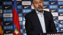 Josep Maria Bartomeu annonce déjà une grande lessive au FC Barcelone