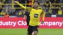 Borussia Dortmund : le début de saison canon de Jude Bellingham