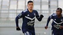 Adana Demirspor et Kayserispor rêvent d'Hatem Ben Arfa