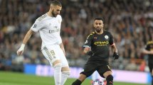 Karim Benzema revient sur ses problèmes avec les Bleus