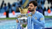 L'Atlético de Madrid propose un alléchant échange à Manchester City