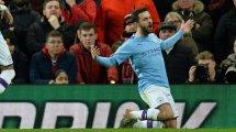 LdC, Man City : Bernardo Silva se méfie du Real Madrid