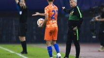 Bruno Génésio expose son plan pour relancer le Stade Rennais