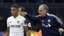 Pourquoi le Leeds de Marcelo Bielsa n'y arrive plus