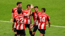 Liga : l'Athletic Bilbao enfonce Majorque