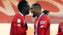 Kevin-Prince Boateng pourrait bien arrêter sa carrière au Hertha Berlin