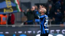 Borja Valero met un terme à sa carrière