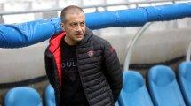 Mourad Boudjellal annonce ses grandes ambitions... pour le SC Toulon !