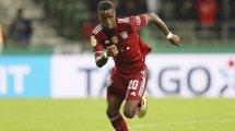 Bayern Munich : Bouna Sarr a refusé 3 offres