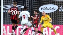 Premier League : Jordan Ayew meilleur buteur ghanéen de l'histoire
