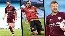 Ligue des Champions : le PSG sait quels exemples suivre