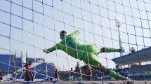 Serie A : Brescia gâche tout face au Genoa