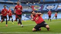 Manchester United : le vrai coût de Bruno Fernandes