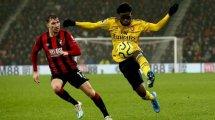 Arsenal : la prolongation de Bukayo Saka est aussi prioritaire