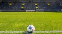 La Bundesliga réagit aux hommages des joueurs à George Floyd