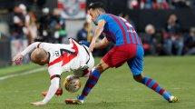 Barça : la réaction à chaud de Koeman après la nouvelle défaite