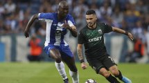 FK Krasnodar : le pari réussi de Rémy Cabella ?