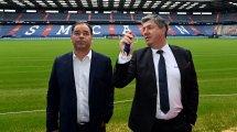 Ligue 2 : le mercato du SM Caen ne décolle pas...