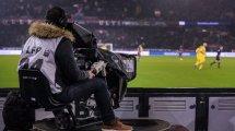 Le football français va imploser