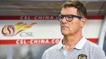 LdC, Atalanta : Fabio Capello détruit l'arbitre du match