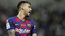 FC Barcelone : une offre de Benfica pour Carles Aleñá ?