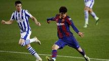 Barça : Carles Aleña bientôt transféré à Getafe