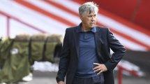 Everton : Carlo Ancelotti refuse de critiquer la performance de Pickford