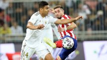 Mercato : le Stade Rennais a deux pistes ambitieuses !