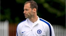 Chelsea : Petr Cech va reprendre du service