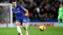 Chelsea : les joueurs acceptent de baisser leur salaire