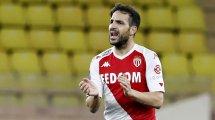 Monaco : Cesc Fabregas annonce sa reconversion