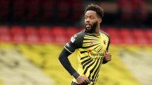 Fulham enregistre deux arrivées en provenance de Watford