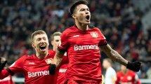 Bundesliga : les clubs débutent une semaine de quarantaine