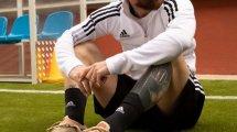 adidas révèle la X Speedflow pour Lionel Messi !