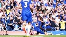 Premier League : Chelsea cartonne Crystal Palace, Jamie Vardy offre la victoire à Leicester