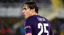 L'Inter Milan veut frapper deux gros coups italiens