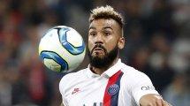 LdC : Éric Maxim Choupo-Moting avait prévenu Neymar pour le Bayern