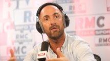 Ligue 1 : Christophe Dugarry craint le pire dans les prochains mois