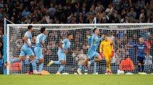 Ligue des Champions : Manchester City vient à bout du RB Leipzig dans un match dingue, Liverpool renverse l'AC Milan et le Real Madrid s'impose sur le fil contre l'Inter
