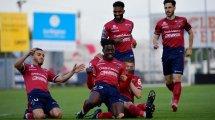 Clermont accède à la Ligue 1 pour la première fois de son histoire