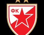 Six nouveaux joueurs de l'Etoile Rouge Belgrade testés positifs au Covid-19