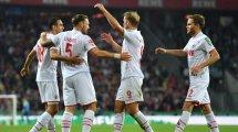 Bundesliga : Cologne renverse Greuther Fürth