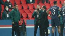 PSG-Istanbul BB : Sebastian Colțescu a parlé !