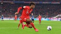 Bayern : après Alaba, une vague de départs à éviter
