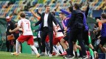 PSG-Istanbul BB : Julian Nagelsmann réagit à son tour