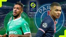 OM - Montpellier Streaming : comment regarder le match en direct