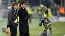 Bonucci calme le jeu concernant Conte et Agnelli
